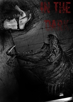 Hunger Demon
