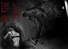Hunger Demon7