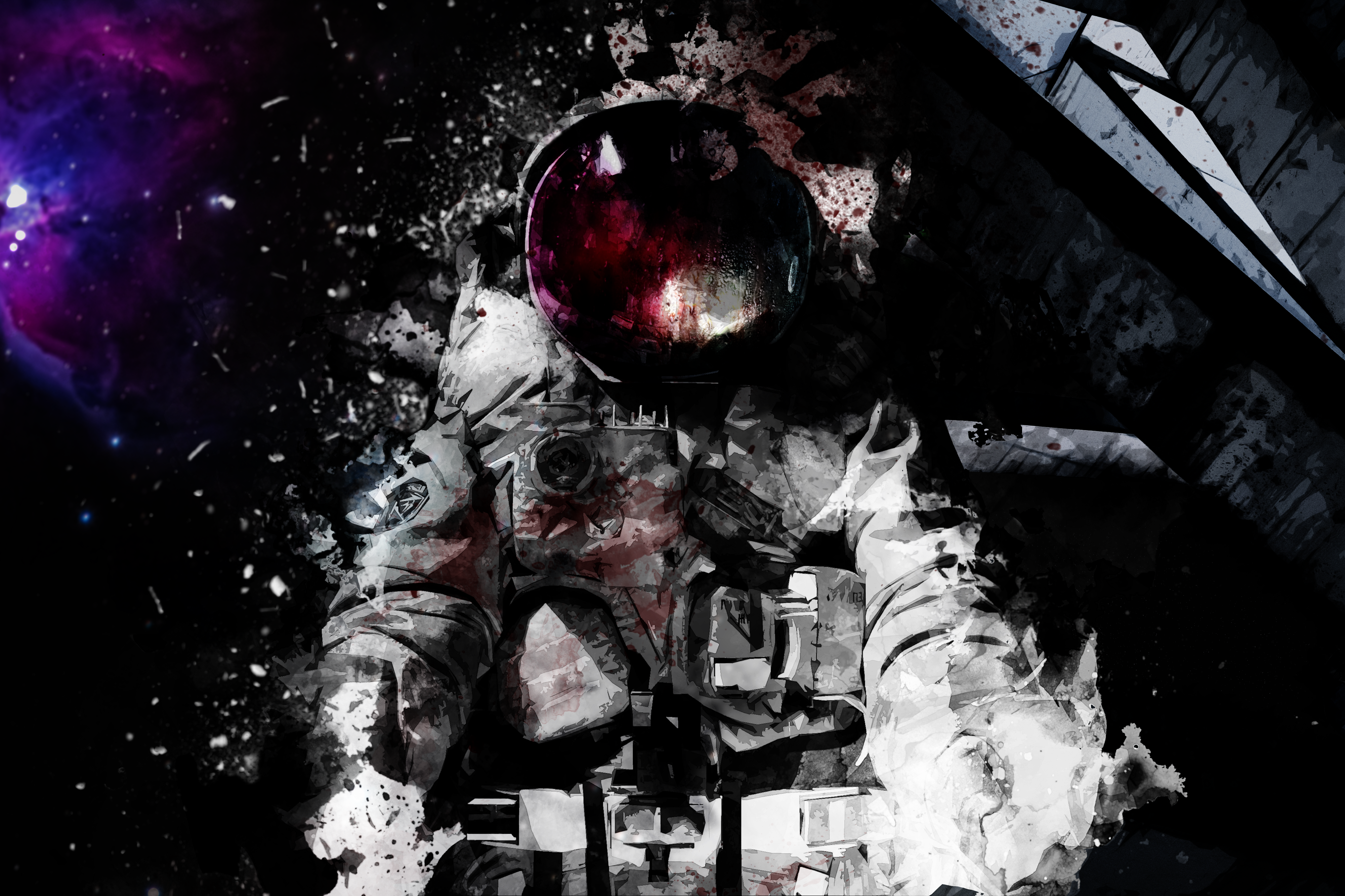 Astro-Soldier10