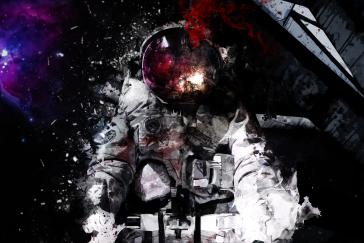 Astro-Soldier12