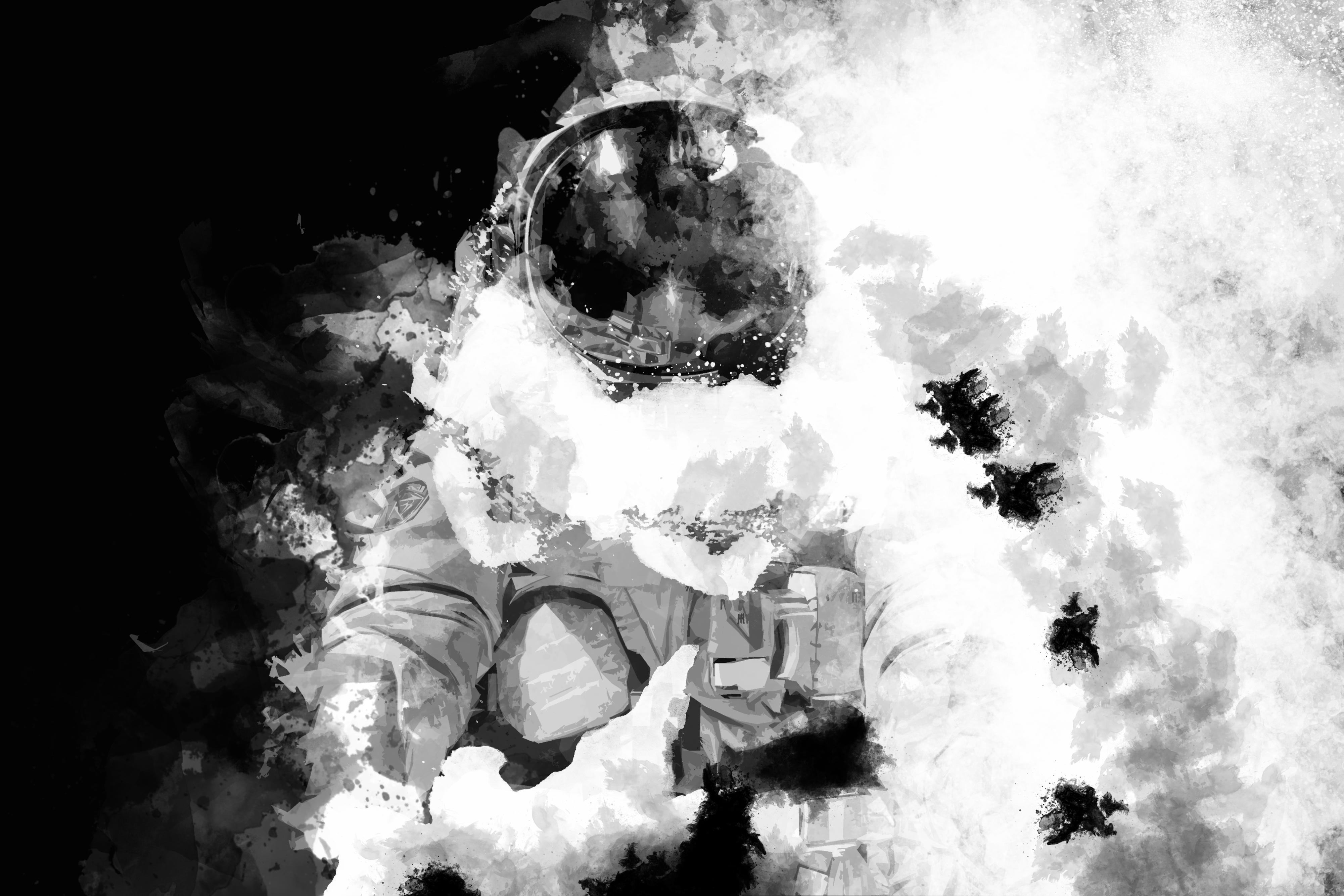 Astro-Soldier1st