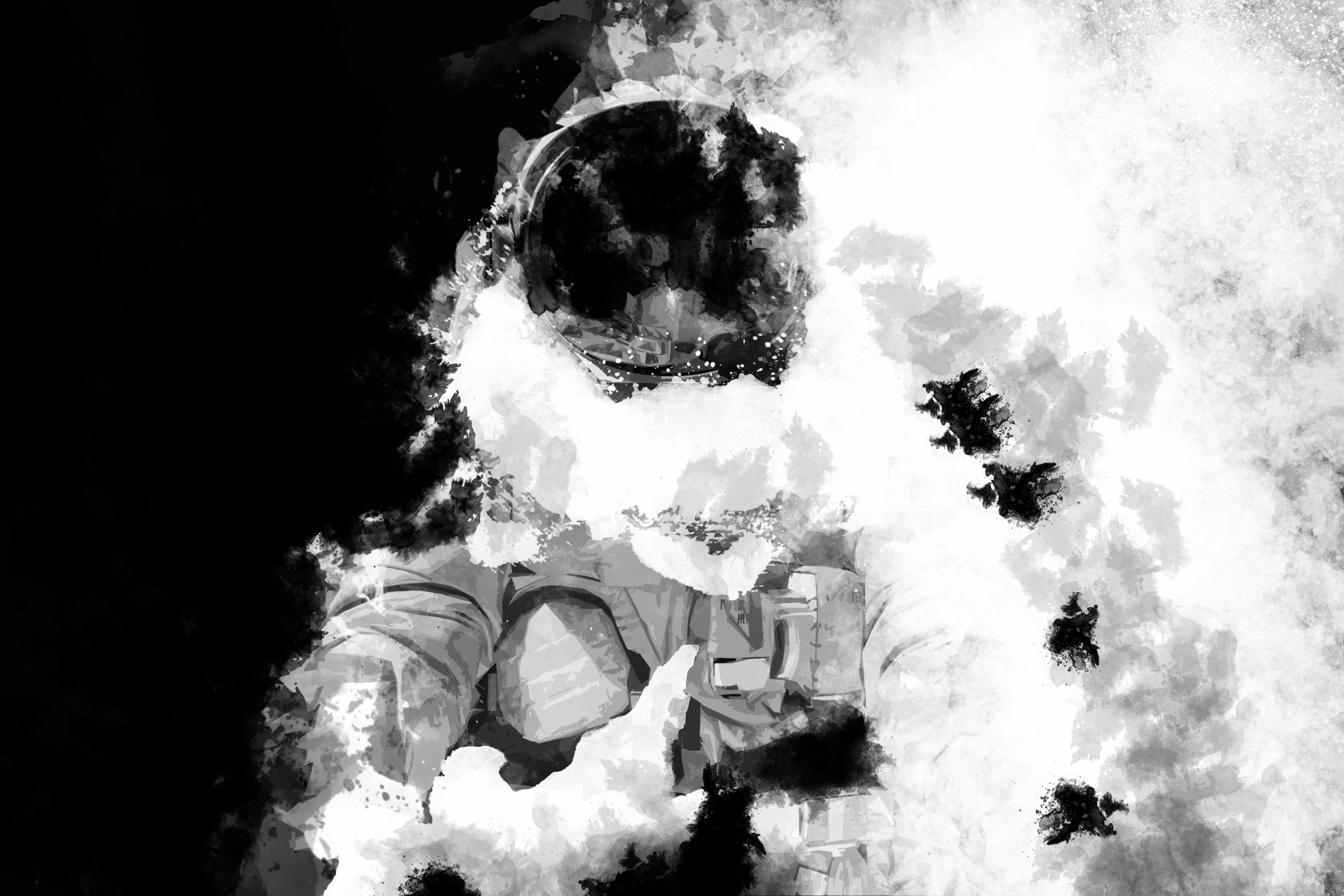 Astro-Soldier1stt.png