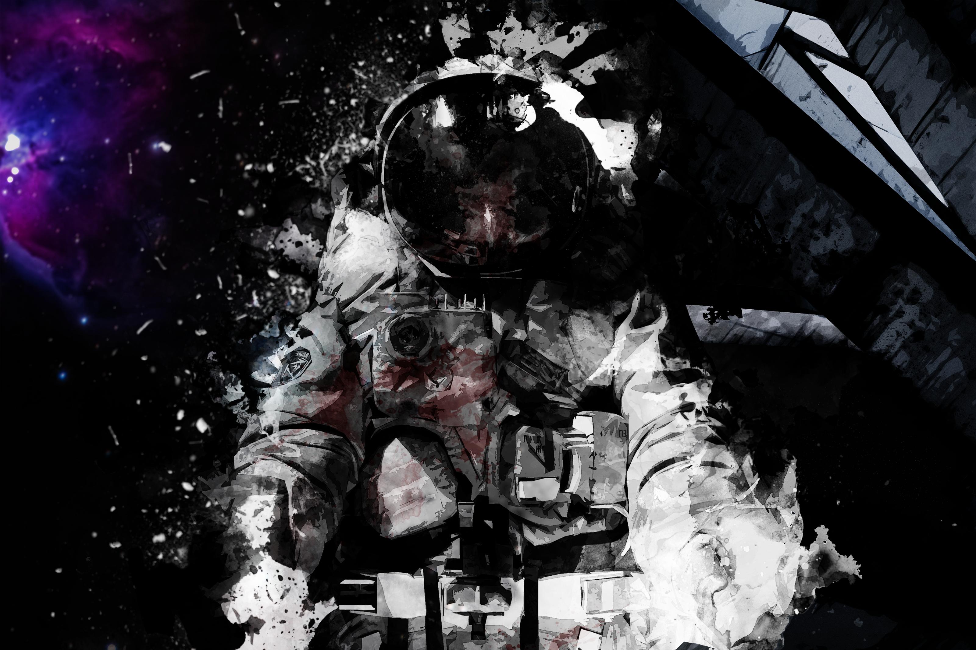 Astro-Soldier3