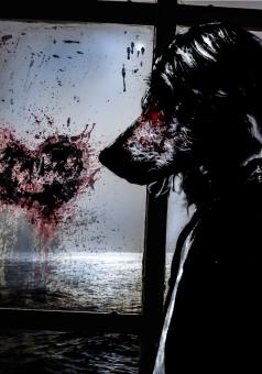 Love hurts4